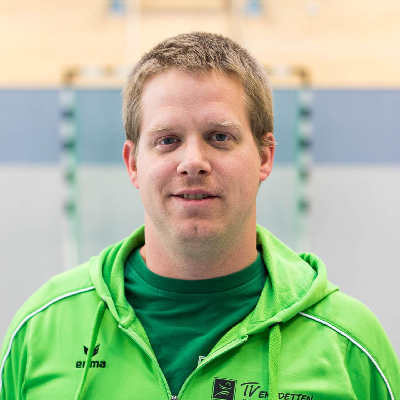 Jan  Reidegeld