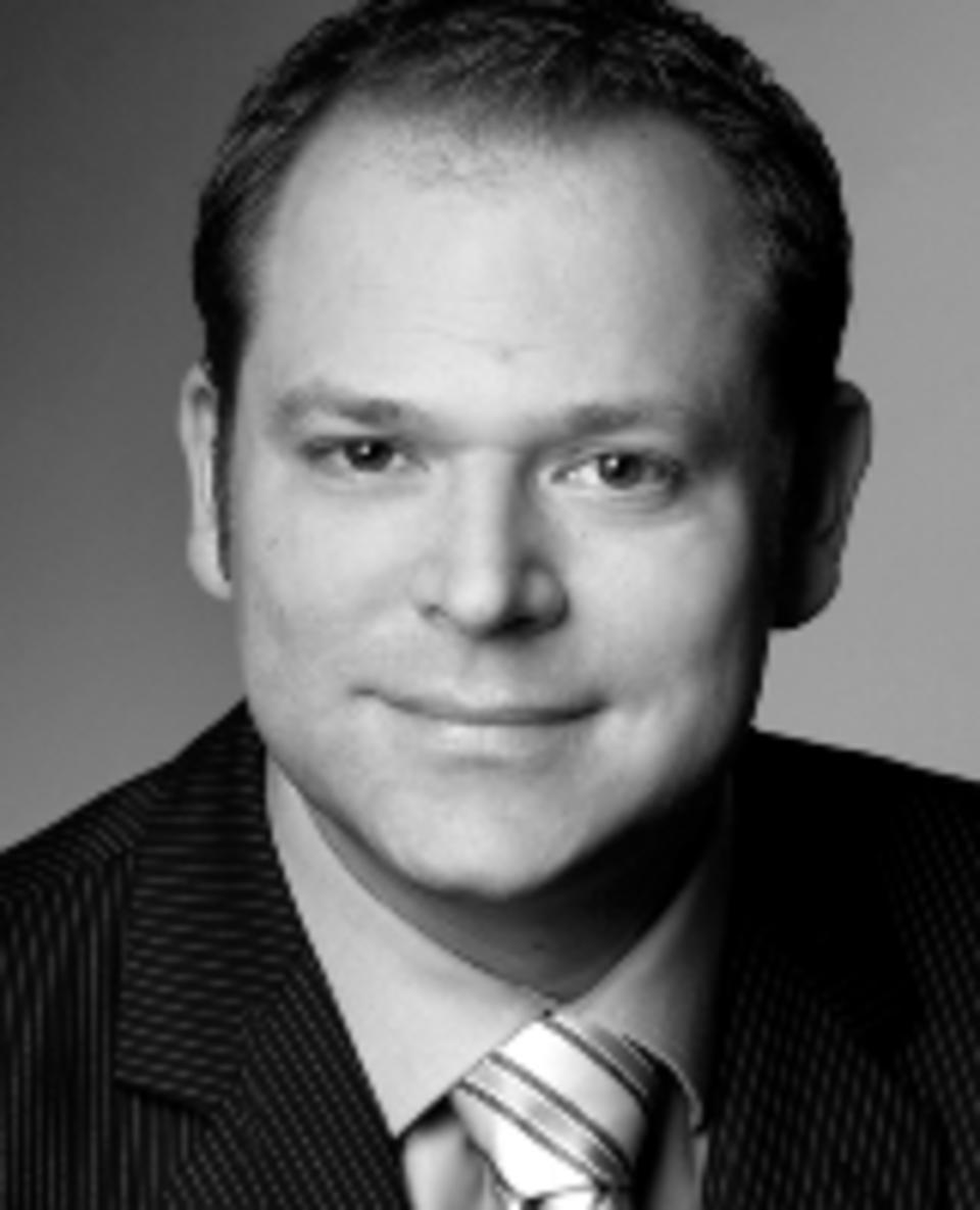 Lars Goldenberg