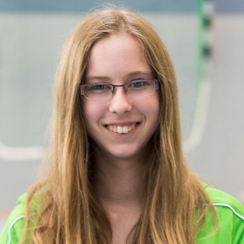 Lisa Böckenfeld