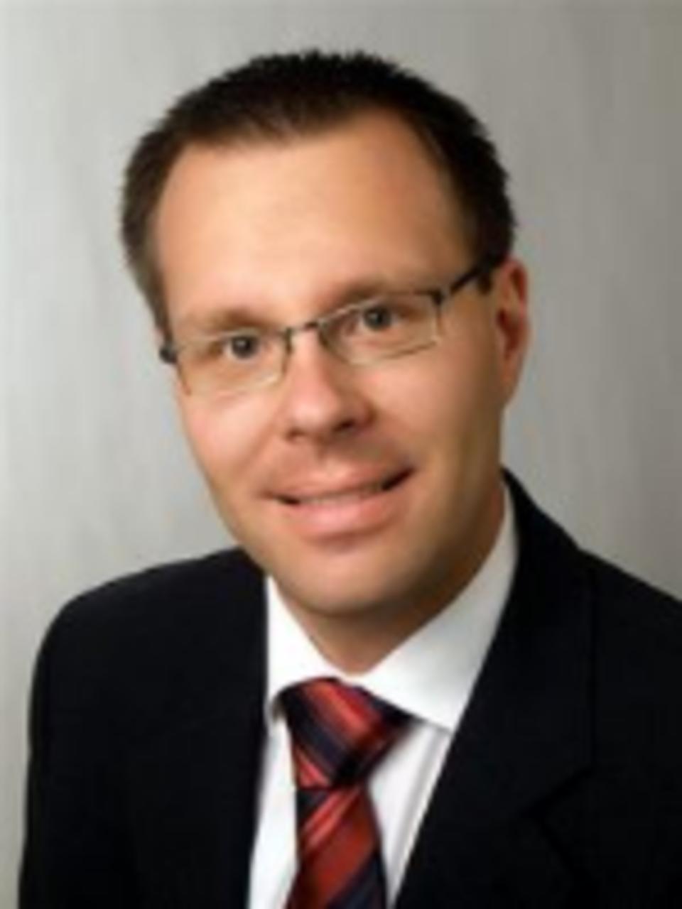 Stefan Akamp