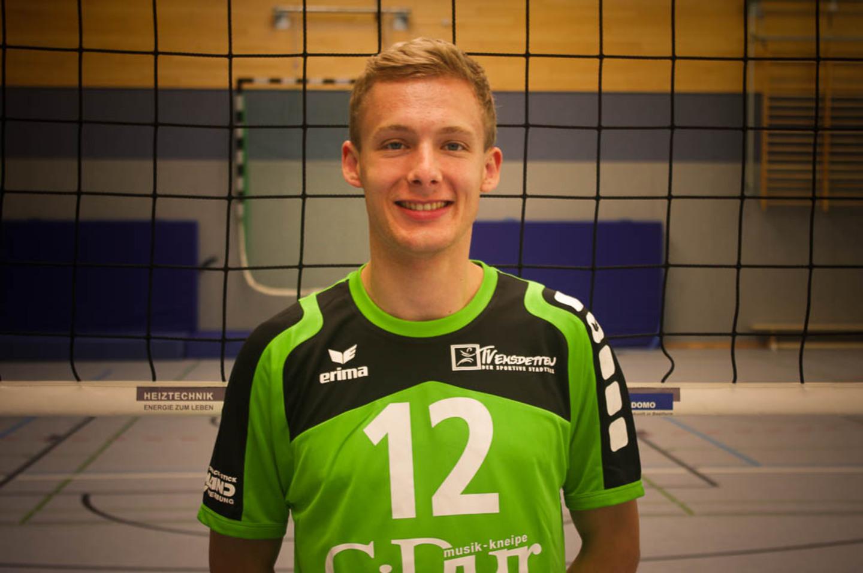 Stefan  Nordhoff