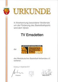 thumb-20171017-085656-171017urkundenachwuchsfrderpreisbasketball2017