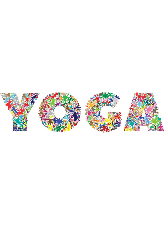 Yoga in der TurnVilla - Freie Plätze